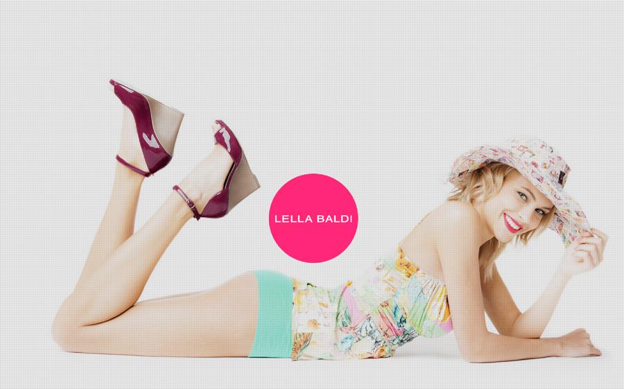catalogo scarpe donna
