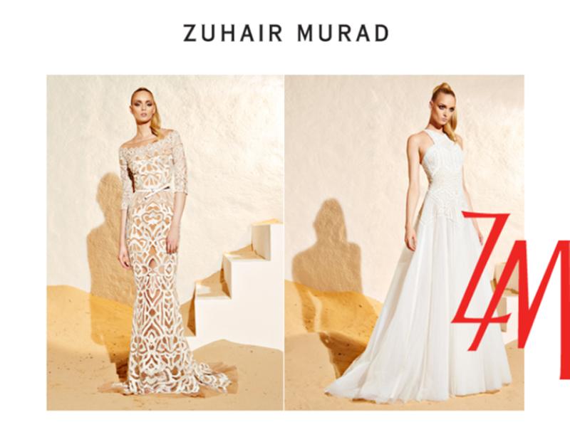 haute couture fashion stylist